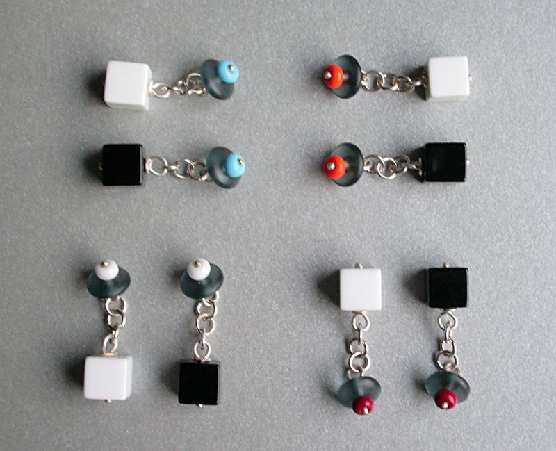 design gioielli milano cubi stella g gioielli d 39 affezione design studio