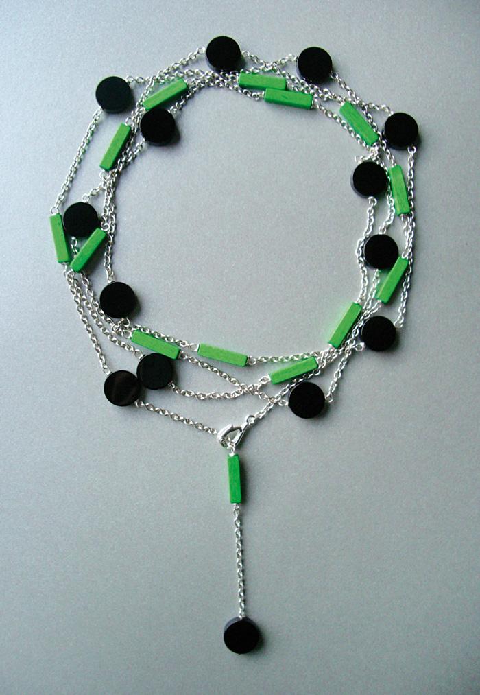 punto-linea-verde_b