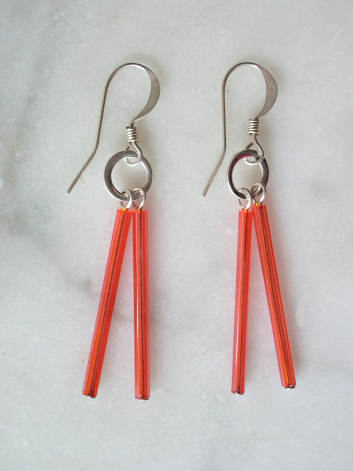 tubi-arancio