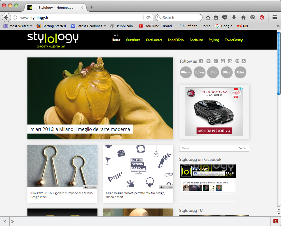 stylology_shot
