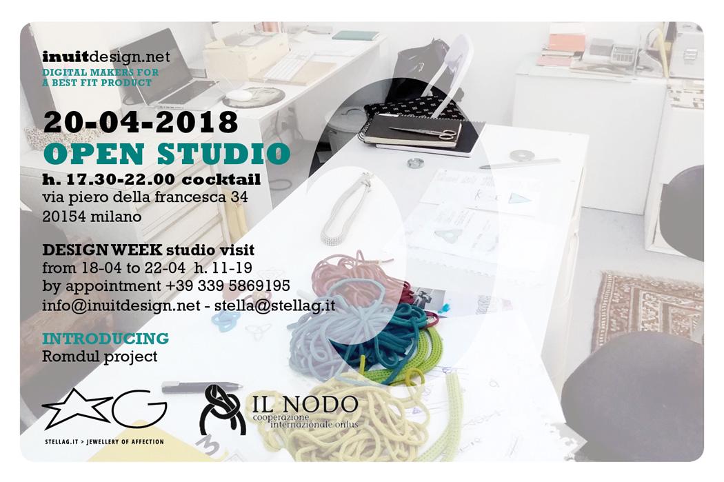 OpenStudio_inuit-ilnodo_20-04-18_web