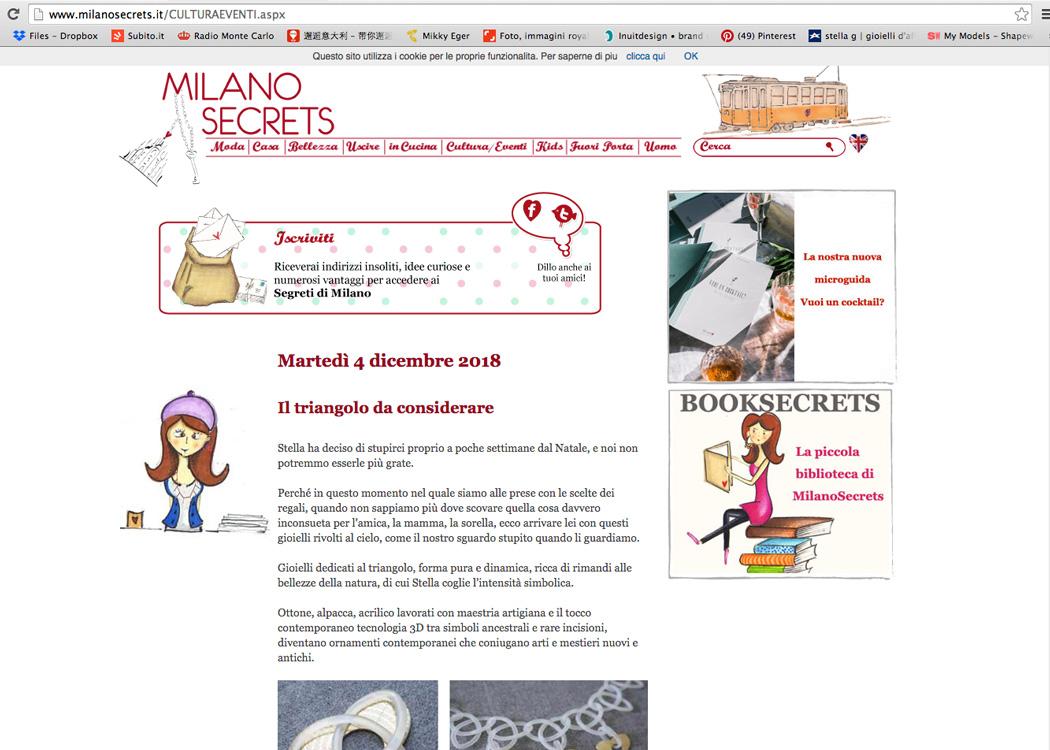 Milanosecrets-trivio-articolo