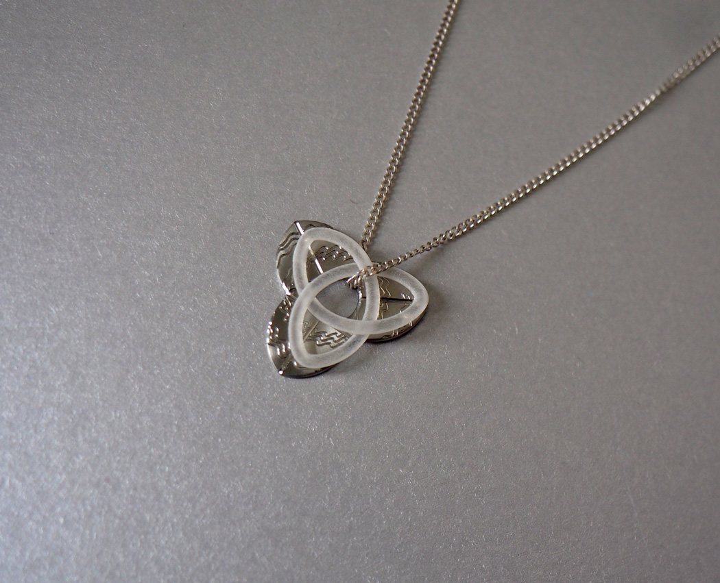 stellag_trivio-P_pendant-brass-silver