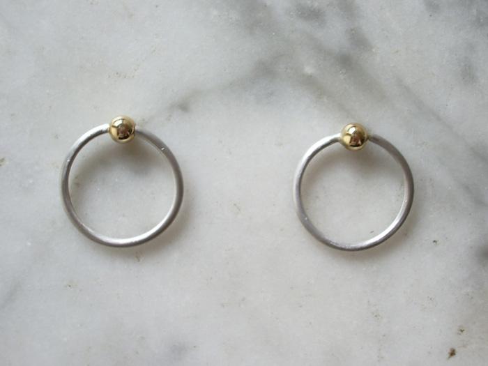 anelli-pallino-oro