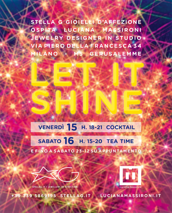 let-it-shine_dicembre2017
