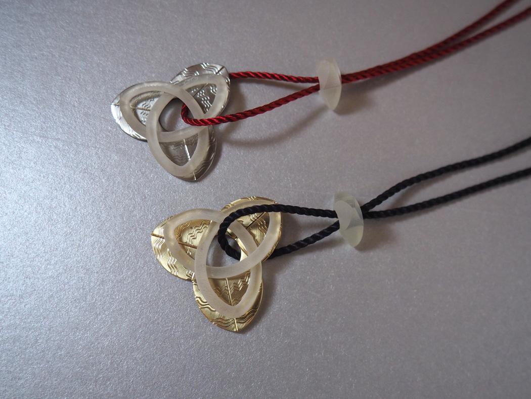 stellag_trivio-M_pendants